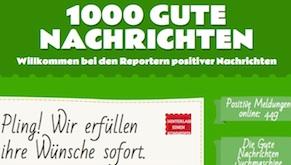 1000 gute