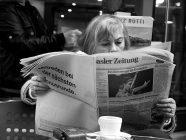 1024px-Basler_Zeitung_by_Thomas_Leuthard_Detail