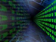 1024px-DARPA_Big_Data