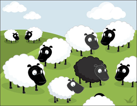 home sheep home play online