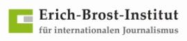 logo erich brost in institur