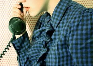 Lob für Telefonrecherche stinkt nicht mehr.