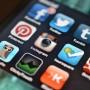 Soziale Medien rofitieren von Nachrichten, aber profitieren die Nachrichtenmacher auch von sozialen Medien?