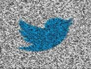 Soziale Medien sind wichtige Quellen für deutsche Korrespondenten in der Türkei geworden.