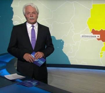 Afrika-Berichterstattung1