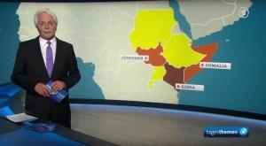 Afrika-Berichterstattung2