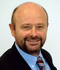 Anton-Sahlender