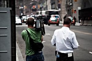 Auslandskorrespondenten