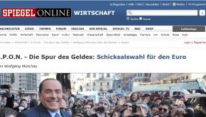 Berlusconi_Spiegel