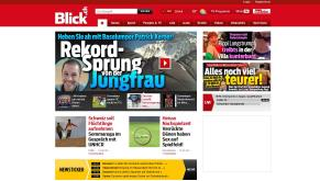 Blick_Schweiz