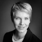Caroline Lindekamp