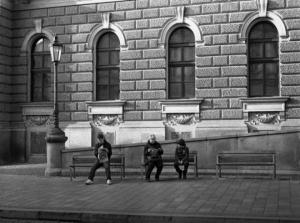 Tschechische Medien wieder in lokaler Hand
