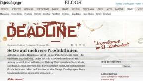 Deadline_Blog