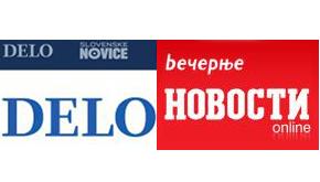 Delo_Novosti_1
