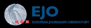 Europäisches Journalismus-Observatorium (EJO)