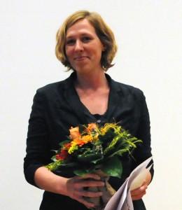 EJO_Silke Fürst