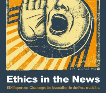 ethics-in-the-news_13-dec-page-001-724x1024