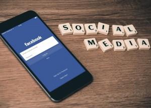 Der Umgang von Journalisten mit Social Media ist individuell sehr unterschiedlich.