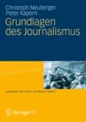 Grundlagen des Journalismus_2