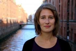 Kathrin Breer, Jahrgang 1984, lebt in Hamburg. Sie hat Kommunikationswissenschaft und Psychologie studiert - was sie neben Gesundheit und Bildung auch heute als journalistisches Thema reizt.  Bei dem Medien-Magazin message hat Breer außerdem eine halbe Stelle.