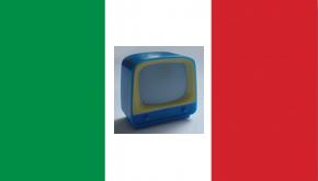 Italien_Fernsehen