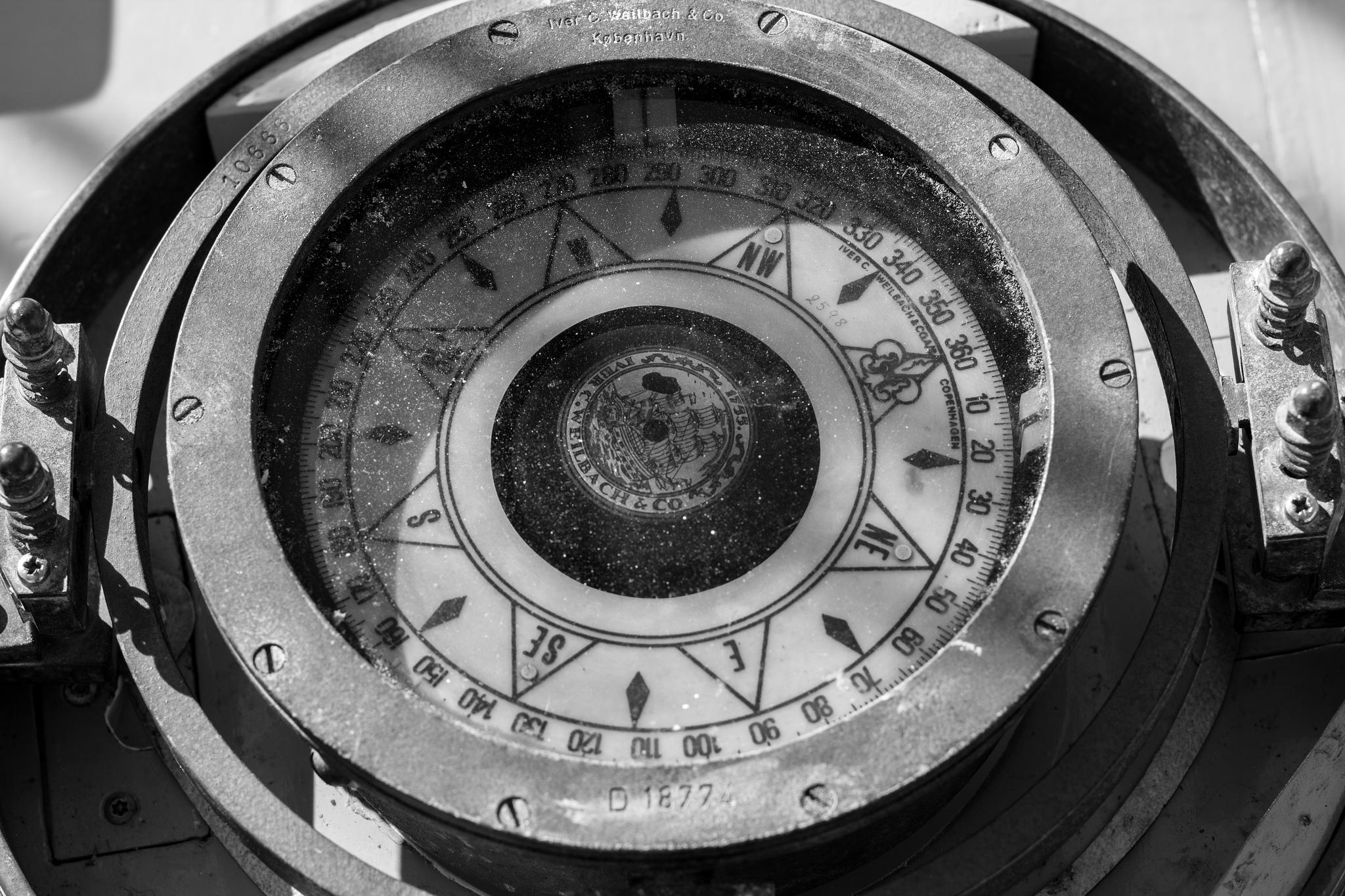 aus k ln lernen kante zeigen kompass norden europ isches journalismus observatorium ejo. Black Bedroom Furniture Sets. Home Design Ideas