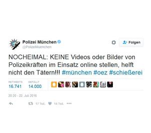 München_Polizei_1