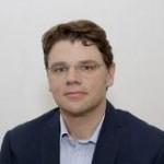 Matthias Karmasin