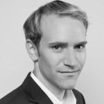 Matthias Brändli