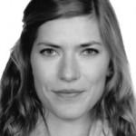 Sarah Klewes