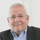Pierre C. Meier