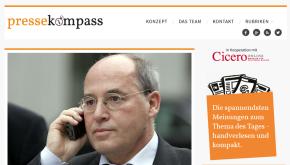 Pressekompass_Screenshot