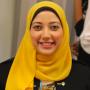 Rana Khaled