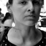 Rossella Vignola