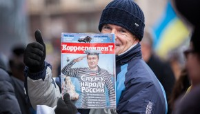 Russische Medien_Ukraine