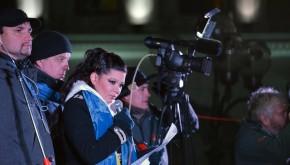 Russische Medien_Ukraine_II