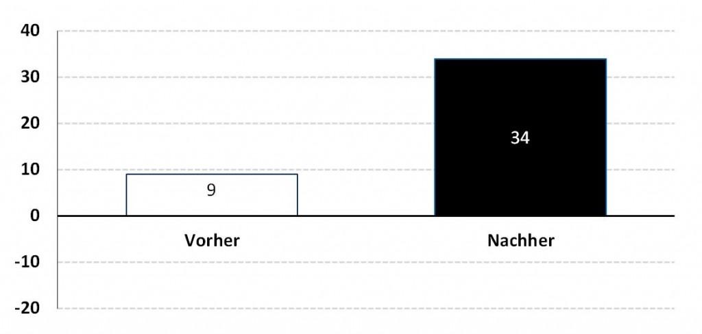 Schäfer Abb.1
