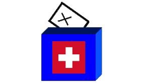Schweizer Votum_1