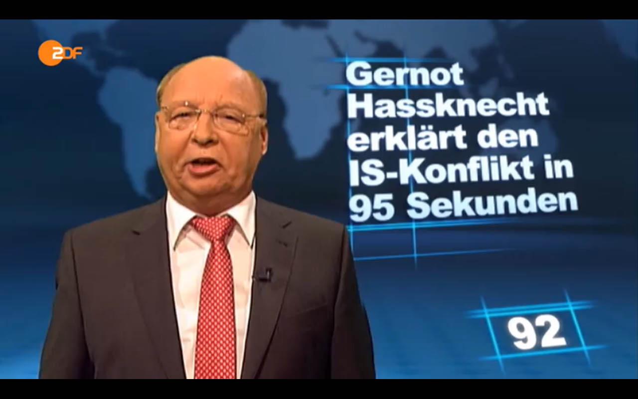 Screenshot_Heute-show Kopie