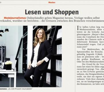 Spiegel_Modejournalismus