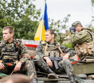 Ukraine (2)