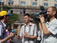 Ukraine_Journalist
