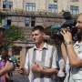 Ukraine_Journalist