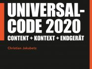 universalcode-2020