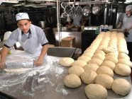 bakers-858394_1920