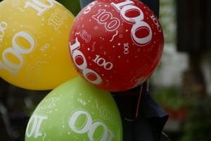 balloons-343246_1920