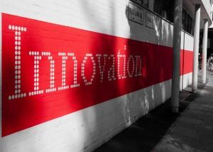 Wenn Medien beschreien, dass ein Medienprojekt eine Inovation ist, scheitert das Projekt meist, meint Kurt W. Zimmermann.