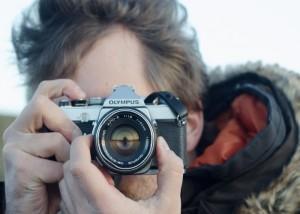 Fotojournalismus ist ein bedrohter Beruf. Eine Studie zeigt Gründe dafür auf.