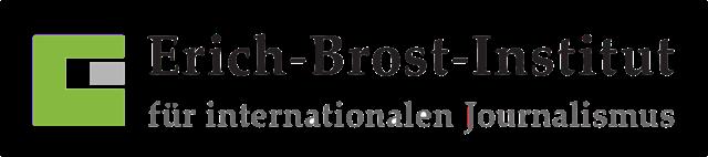 Erich-Brost-Insitut
