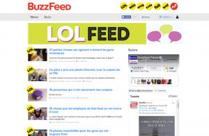 buzzfeed france